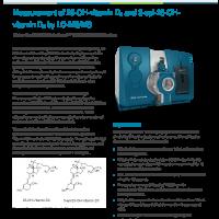Measurement of 25-OH-vitamin D3 and 3-epi-25-OH- vitamin D3